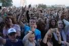 Хто виступить на фестивалі «Rock&Buh – 2019» у Хмельницькому