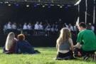 У Хмельницькому пройшов день джазу (ФОТО)