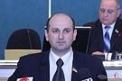 Хто займе місце екс-голови облради у списку депутатів
