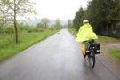 Хмельничани на велосипеді за десять днів проїхали три країни