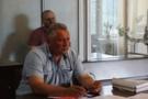 Суд у справі екс-освітянина Миколаїва: слухання справи резонансної ДТП відклали