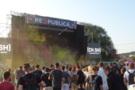 Чому організатори Respublica FEST у Хмельницькому зробили фестиваль безкоштовним