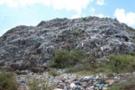 Хмельницький купить землю для продовження роботи сміттєзвалища