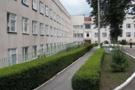У Хмельницькому почастішали випадки захворювання на менінгіт