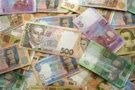 На Славуччині чоловік повірив у грошову реформу і залишився без заощаджень