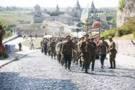 У Кам'янці-Подільському дві сотні реконструкторів відтворять бої визвольних змагань (ПРОГРАМА)