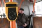 У Хмельницькому шукають підприємство, яке виготовить е-квиток для пільговиків