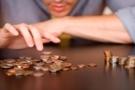 Хмельничани розповіли, чи задоволені рівнем своїх доходів