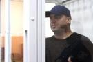 Артур Сороченко вийшов зі слідчого ізолятора