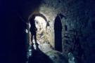 Підземелля ХVIII століття в Полонному відкриють для туристів