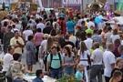 Кількість жителів Хмельниччини продовжує зменшуватися