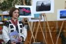До Хмельницького привезли домашніх духів «Чарівних істот українського міфу»