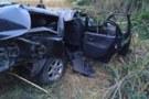 Смертельна ДТП у Деражнянському районі: водія взяли під варту