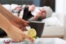 Сезон ГРВІ стартував: на Хмельниччині за тиждень захворіло понад шість тисяч осіб