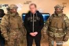 Хмельницькі правоохоронці затримали нападників на ювелірів