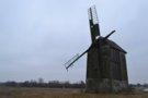 У Славуті хочуть створити музей деревообробки