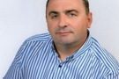 Хмельницьку міськраду поповнить новий депутат від партії «За конкретні справи»