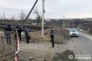 У Кам'янці-Подільському затримали підозрюваного у вбивстві 21-річного студента