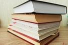 Дозвілля під час карантину: книжки, що допоможуть подолати тривожність