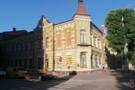 Заряджаймося мистецтвом: хмельницький художній музей почав працювати онлайн