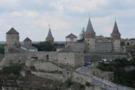 Карантинні пом'якшення: у Кам'янці-Подільськом всі об'єкти музею-заповідника прийматимуть туристів