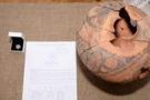 Одну з найзагадковіших монет середньовіччя подарували Хмельницькому краєзнавчому музею