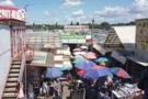 Чи закриють ринок в Хмельницькому? Голова ОДА розвінчав чутки