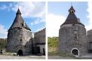 У Кам'янці-Подільському відкриють для туристів Гончарську башту