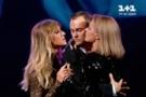 Леся Нікітюк повернулася на шоу «Танці з зірками»