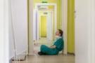 На Хмельниччині призупинили розгортання лікарень, які приймають хворих на коронавірус
