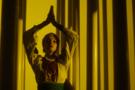 Кожен бачить те, що він хотів – Марина Круть презентувала відеороботу «Кімната»