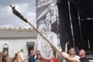 Селфі в музеї: заповідники Хмельниччини доєдналися до міжнародного флешмобу