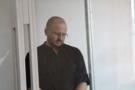 Апеляційні справи Романа Миколаїва передали до тернопільського суду