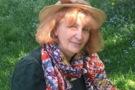 «Крим - це боляче. Це як спалена хата…» - історія Ірини Шухтуєвої про  нестримне бажання дихати вільно