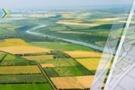 Уряд виділив Хмельницькій області понад 2 мільйони гривень