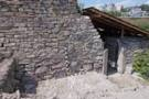 У Кам'янці-Подільському археологи досліджують Турецькі бастіони