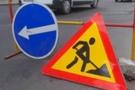 Ремонт дороги на Кам'янецькій триває: рух транспорту частково перекриють