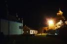 Фестиваль казок «Гарбузова ніч», що мав відбутися у Меджибізькому замку, перенесли