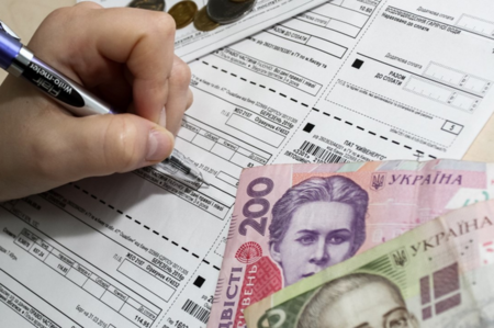 Денис Шмигаль каже, що компенсація за різницю у тарифах нараховуватимуть автоматично