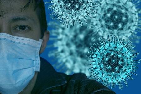 На Хмельниччині вже 11 людей захворіли на коровірусну інфекцію