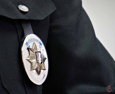 На Хмельниччині створено три управління поліції