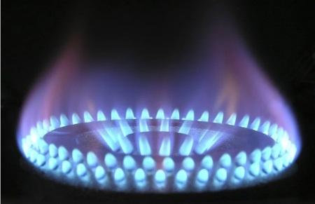 За лютий жителям Хмельниччини потрібно буде сплатити за газ менше