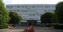 Хмельницькому національному університету міністерство має виділити понад 101 мільйон 756 тисяч гривень