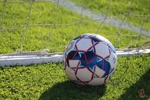 2 жовтня пройде жеребкування фінальної частини чемпіонату Хмельниччини з футболу