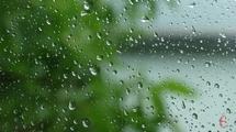 У перший день тижня варто очікувати досить мінливу погоду та навіть грозу