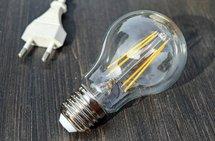 Нагадаємо, тариф на електроенергію востаннє змінювали з 1 січня, встановивши його на рівні 1,68 гривні за кВт/год