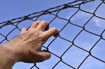 Завдяки так званому «Закону Савченко» засудженим зараховували один день попереднього ув'язнення за два дні позбавлення волі
