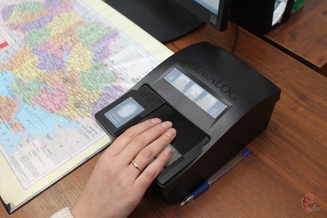 биометрические фото для визы создания простоты