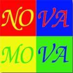 """Школа іноземних мов """"Нова Мова"""""""