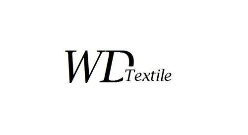 """Весільні тканини """"WD Textile"""""""